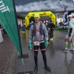 Kaisermarathon Start